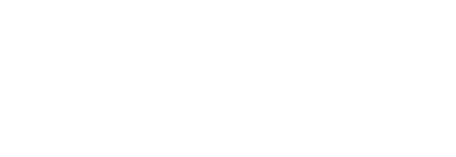 IFB re-energy GmbH